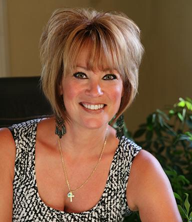 Lori Congdon